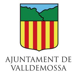 Ajuntament de Valldemossa