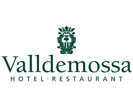 Valldemossa Hotel · Restaurant