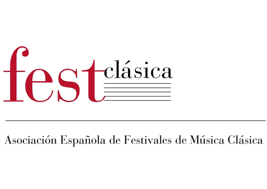 festclásica - Asociación Española de Festivales de Música Clásica