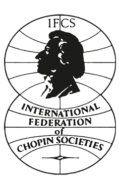 IFCS - International Federation of Chopin Societies