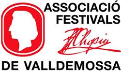 Associació Festivals Chopin de Valldemossa